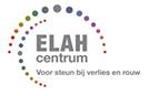 Elah Centrum voor steun en rouw