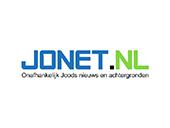 Jonet.nl