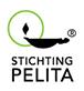 Stichting Pelita